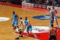 Liga ACB 2013 (Estudiantes - Valladolid) - 130303 201322.jpg