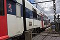 Ligne CMM à Ponthierry - IMG 4305.jpg