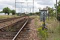 Ligne CMM à Ponthierry - IMG 4315.jpg