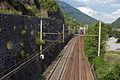 Ligne de la Maurienne - de Saint-Avre à Modane - IMG 1289.jpg