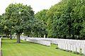 Lijssenthoek Military Cemetery R05.jpg