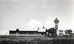 Likasi-congo-c1930.jpg