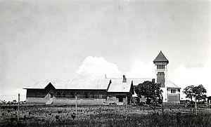 Likasi: Image:Likasi-congo-c1930