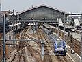 Lille - Travaux en gare de Lille-Flandres (A04, 6 juin 2013).JPG