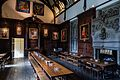 Lincoln College Dining Hall, Oxford - Diliff.jpg