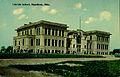 Lincoln School (15661923813).jpg