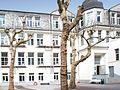 Lindenstr Köln FH.jpg