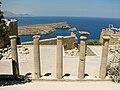 Lindos Rhodes Greece 18.jpg