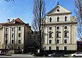 Lindwurmstraße 2a München.jpg