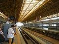 Line 2 Recto Station Platform 2.jpg