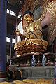 Lingyin temple 12.jpg
