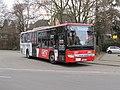 Linie 403, 1, Hofheim am Taunus, Main-Taunus-Kreis.jpg