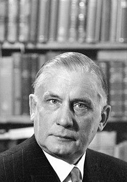 Linkomies 1956 2.jpg