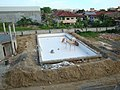 Linmarr Towers Swimming Pool - March 8, 2010 - panoramio.jpg