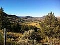 Linn County, OR, USA - panoramio (5).jpg