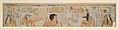 Lintel, Pyramid Temple of Amenemhat I MET INST.1979.2.23 EGDP013237.jpg