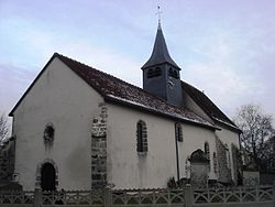 Linthes Eglise.JPG