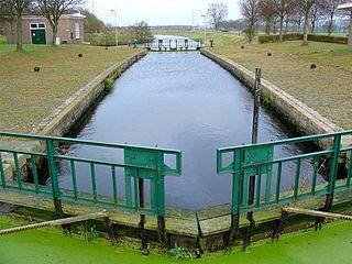 Midden-Drenthe Municipality in Drenthe, Netherlands