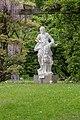 Linz Botanischer Garten Kronos-0910.jpg