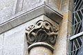 Lion-sur-Mer église Saint-Pierre chapiteau4.JPG