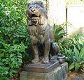 Lion (RBG).jpg