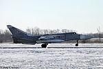 Lipetsk Air Base (434-11).jpg