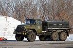 Lipetsk Air Base (437-7).jpg