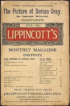 https://upload.wikimedia.org/wikipedia/commons/thumb/2/24/Lippincott_doriangray.jpg/232px-Lippincott_doriangray.jpg