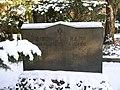 Lippstadt Judenfriedhof 3.jpg