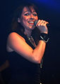 Lisa-Scott-Lee-in-2004 cropped.jpg