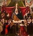 Lisboa-Museu Nacional de Arte Antiga-Nossa Senhora da Misericodia-20140917.jpg