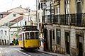 Lisboa 001 (25248284965).jpg