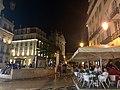 Lisbon, Portugal (43176061920).jpg