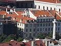 Lisbon Portugal 353 (5108547506).jpg