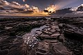 Liscannor Co Clare Ireland Seascape Photography (134256825).jpeg