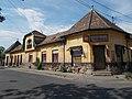 Listed house, 13 Közvágóhíd Street,2017 Rákospalota.jpg