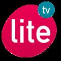 LiteTV-logo.png