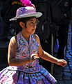 Little Dancer, Cuzco (7195543156).jpg