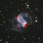 Little Dumbbell Nebula.jpg