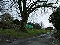 Little Strickland - geograph.org.uk - 1160759.jpg
