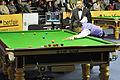 Liu Chuang, Ding Junhui and Thorsten Müller at Snooker German Masters (DerHexer) 2013-01-30 06.jpg