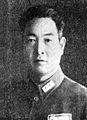 Liu Mao'en.jpg
