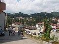 Livadia, Romania - panoramio (13).jpg