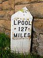 Liverpool 127 miles (2282437326).jpg