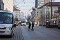 Ljubljana (38098051884).jpg