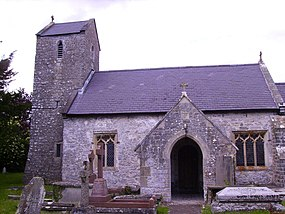 Llandow South Wales Trinity Church.jpg