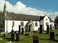 Llandyry Church - south side - geograph.org.uk - 1154691.jpg