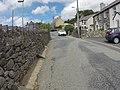 Llanllechid, UK - panoramio (23).jpg