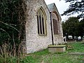 Llanynys Church - geograph.org.uk - 136224.jpg