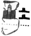 Load Carrying Equipment Belt, Rifle Ammunition Carrier B.png